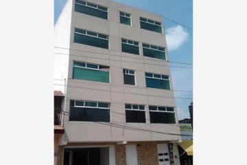 Foto de departamento en renta en  1, san miguel la rosa, puebla, puebla, 2678060 No. 01