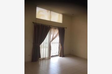 Foto principal de casa en renta en blvd. colosio, san patricio plus 2840819.