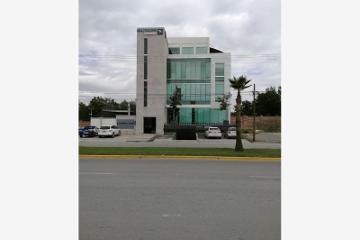 Foto de edificio en renta en  1, san patricio, saltillo, coahuila de zaragoza, 2689902 No. 01