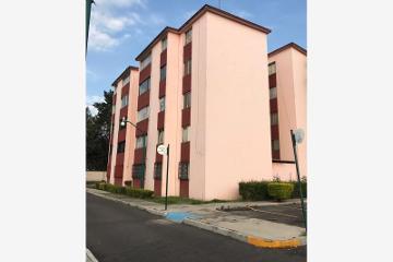 Foto de departamento en venta en  1, san pedro mártir, tlalpan, distrito federal, 2852554 No. 01