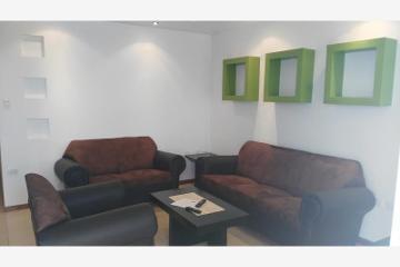 Foto de departamento en renta en  1, san pedro, puebla, puebla, 2559294 No. 01