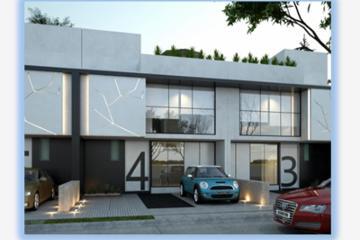 Foto de casa en venta en  1, san pedro, puebla, puebla, 2824461 No. 01