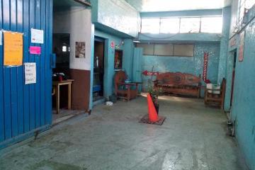Foto de bodega en venta en  1, san pedro, puebla, puebla, 2877048 No. 01