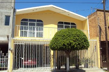 Foto de casa en venta en  1, santa anita, aguascalientes, aguascalientes, 2561656 No. 01