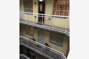 Foto de departamento en venta en  1, santa catarina, azcapotzalco, distrito federal, 2697196 No. 01