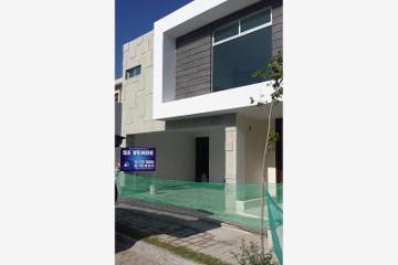 Foto de casa en venta en  1, santa clara ocoyucan, ocoyucan, puebla, 2699972 No. 01