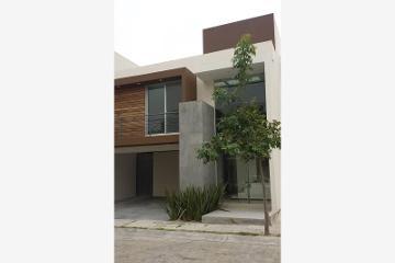 Foto de casa en venta en  1, santa clara ocoyucan, ocoyucan, puebla, 2705756 No. 01