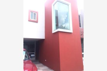 Foto de casa en renta en  1, santa cruz buenavista, puebla, puebla, 2841842 No. 01