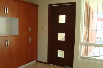 Foto principal de casa en renta en 25 poniente , santa cruz buenavista 2841842.