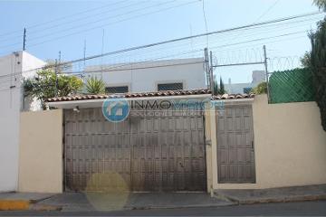 Foto de casa en renta en  1, santa cruz buenavista, puebla, puebla, 2949523 No. 01