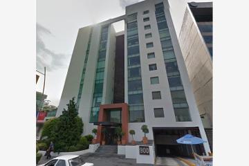 Foto de departamento en venta en  1, santa fe, álvaro obregón, distrito federal, 2549534 No. 01