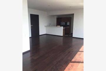 Foto de departamento en renta en  1, santa fe, álvaro obregón, distrito federal, 2773974 No. 01