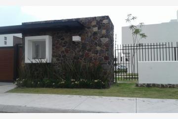 Foto de casa en venta en  1, santa fe, corregidora, querétaro, 2537937 No. 01