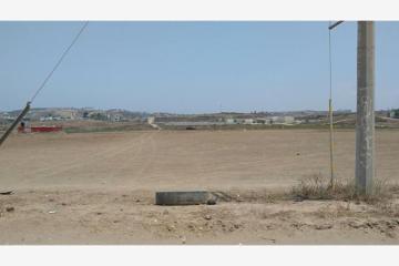 Foto de terreno habitacional en venta en  1, santa fe, tijuana, baja california, 2751046 No. 01