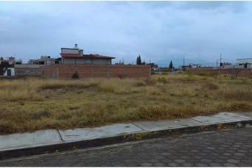 Foto de terreno comercial en venta en  1, santa maría xixitla, san pedro cholula, puebla, 2691934 No. 01