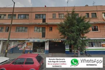 Foto de departamento en venta en  1, santiago atzacoalco, gustavo a. madero, distrito federal, 1807502 No. 01