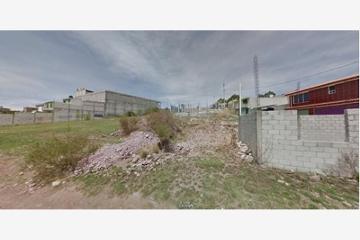Foto de terreno comercial en venta en  1, santo tomás chautla (ixcobenta), puebla, puebla, 2698909 No. 01