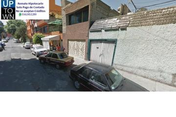 Foto de casa en venta en  1, sector popular, iztapalapa, distrito federal, 2702464 No. 01