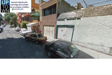 Foto de casa en venta en  1, sector popular, iztapalapa, distrito federal, 2702464 No. 01
