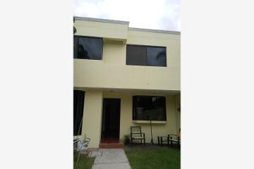 Foto de casa en venta en  1, tejeda, corregidora, querétaro, 2146102 No. 01
