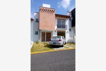 Foto de casa en venta en  1, tejeda, corregidora, querétaro, 2667298 No. 01
