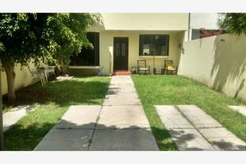 Foto de casa en venta en  1, tejeda, corregidora, querétaro, 2806858 No. 01