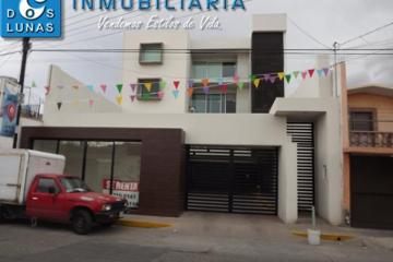 Foto de departamento en venta en  1, tequisquiapan, san luis potosí, san luis potosí, 2775970 No. 01