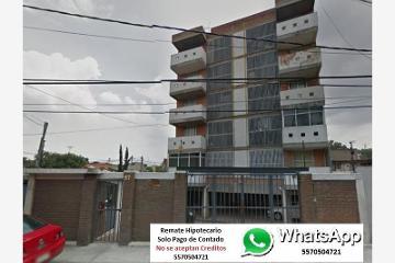 Foto de departamento en venta en  1, ticoman, gustavo a. madero, distrito federal, 2226692 No. 01