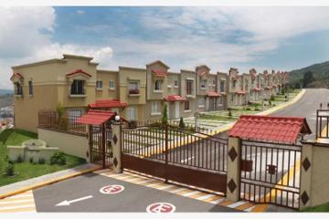 Inmuebles residenciales en venta en urbi villa del rey for Planos de casas urbi villa del rey