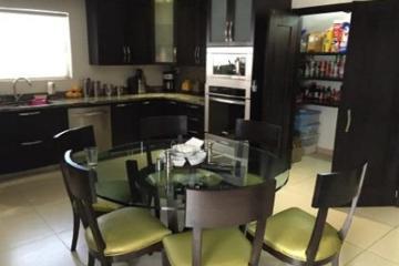 Foto de casa en venta en  1, valle de bosquencinos 1era. etapa, monterrey, nuevo león, 2662235 No. 01