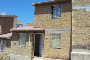 Foto de casa en venta en  1, valle de los cactus, aguascalientes, aguascalientes, 2658389 No. 01