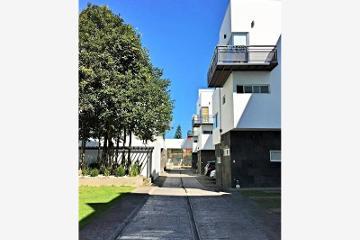 Casas en venta en club de golf m xico tlalpan distrito for Casa minimalista tlalpan