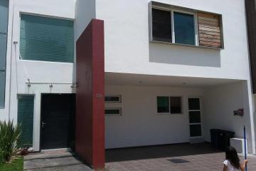 Foto de casa en venta en  1, valle imperial, zapopan, jalisco, 2709779 No. 01