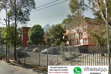 Foto de departamento en venta en  1, vallejo, gustavo a. madero, distrito federal, 1807468 No. 01