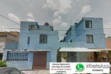 Foto de departamento en venta en  1, vallejo, gustavo a. madero, distrito federal, 1807564 No. 01