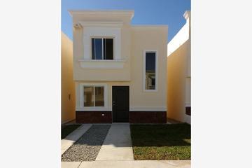 Foto de casa en venta en  1, verona, tijuana, baja california, 2544109 No. 01