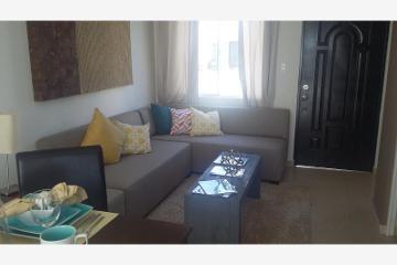 Foto de casa en venta en  1, verona, tijuana, baja california, 2669548 No. 03