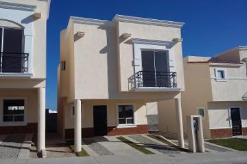 Foto de casa en venta en  1, verona, tijuana, baja california, 2679878 No. 01