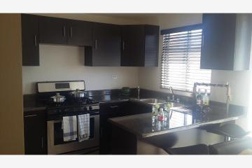 Foto de casa en venta en  1, verona, tijuana, baja california, 2704603 No. 05