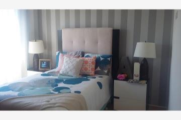 Foto principal de casa en venta en verona, verona 2709047.
