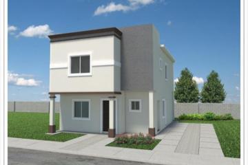 Foto de casa en venta en  1, vicente guerrero, juárez, chihuahua, 2823193 No. 01