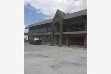 Foto de local en renta en  1, villa bonita, saltillo, coahuila de zaragoza, 2864429 No. 01