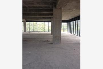 Foto de oficina en venta en  1, villa chipinque, san pedro garza garcía, nuevo león, 2690761 No. 01