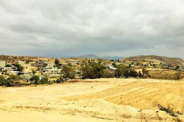 Foto de terreno habitacional en venta en  1, villa cruz, tijuana, baja california, 2709785 No. 01