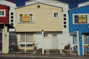 Foto de casa en venta en  1, villa de nuestra señora de la asunción sector encino, aguascalientes, aguascalientes, 2119494 No. 01