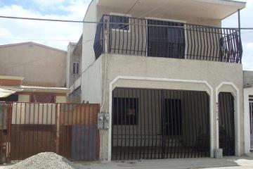 Foto de casa en venta en  1, villa del real viii, tijuana, baja california, 2178621 No. 01