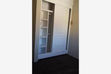 Foto de casa en venta en  1, villa del real viii, tijuana, baja california, 2178621 No. 02