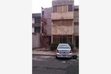 Foto de casa en venta en  1, villa lázaro cárdenas, tlalpan, distrito federal, 2712165 No. 01