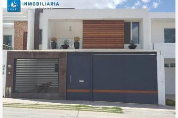 Foto de casa en venta en  1, villa magna, san luis potosí, san luis potosí, 2079916 No. 01