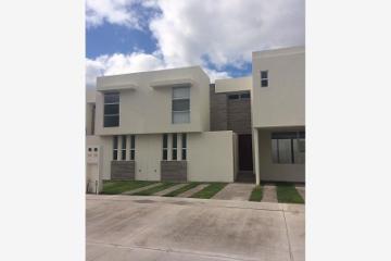 Foto principal de casa en renta en sinombre, villa magna 2558708.